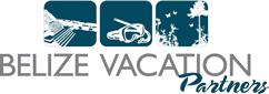 Belize Vacation Partners